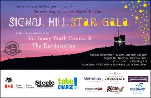 signal hill 1