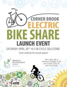 BikeShareEvent2016