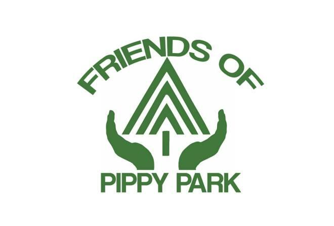 FoPP new logo