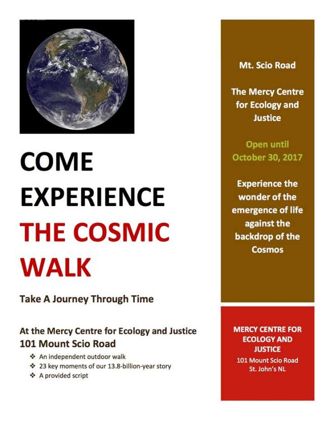 cosmic walk.jpg